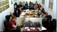 CPI é instaurada na Câmara de Vereadores