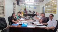 Câmara define membros do Conselho de Ética e Decoro bem como da Ouvidoria Parlamentar
