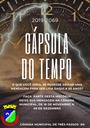 CAPSULA DO TEMPO⌛️⌛️