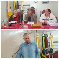 Comissão Municipal de Licitação esclarece sobre procedimentos licitatórios