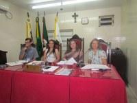 COMPLEXO EDUCACIONAL DO BAIRRO FREI OLÍMPIO FOI TEMA DA TRIBUNA POPULAR