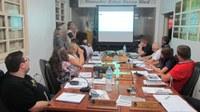 Conselho Municipal de Educação usa espaço da Tribuna Popular