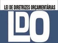 Lei de Diretrizes Orçamentárias (LDO) é protocolada na Câmara