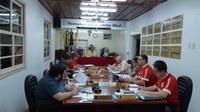 LDO e Projeto Anticorrupção foram aprovados na Câmara