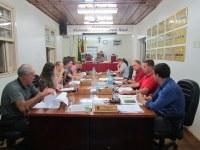 Lei de Diretrizes Orçamentárias (LDO) é debatida na Câmara