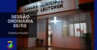 ONG APASSOS PARTICIPARÁ DA TRIBUNA POPULAR NA PRÓXIMA SESSÃO ORDINÁRIA