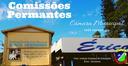PERÍMETRO URBANO E CONTRATAÇÃO EMERGENCIAL DE DOIS TÉCNICOS DE ENFERMAGEM SERÃO DISCUTIDOS NA REUNIÃO DAS COMISSÕES
