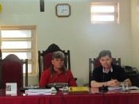 Possível fechamento da Agência da Fazenda Estadual é tema da Tribuna Popular