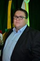 Presidente da Câmara assumirá o Executivo Municipal