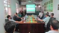Professores da UERGS destacam a importância da Instituição para a nossa Região