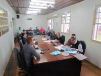 Projetos analisados nas Comissões Permanentes receberam pareceres favoráveis