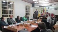 Subsídio para Prefeito, Vice e Secretários foi fixado para o próximo mandato
